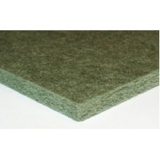 EGEN  NATURAL FLOOR UNDERLAY, 3 мм