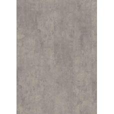 EPL004 Бетон Фонтия серый