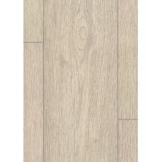 EPL130 Дуб Кортина светло-серый