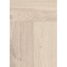 EPL057 Дуб Клифтон белый