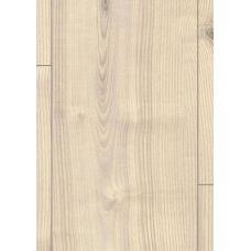 EPL040 Сердцевина Ясеня белая