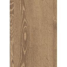 EPL121 Дуб Рейдон коричневый