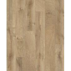 К4381 Oak FRESCO LODGE
