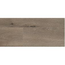 K4350 Oak PLENO