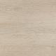 6181 Дуб белый выщелоченный
