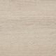 6181-v4 Дуб беленый выщелоченный