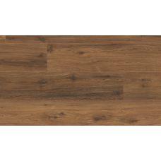 6377-v4 Дуб Кимзе коричневый
