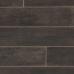 6407-v4 Лакшери Клаб