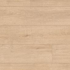 6428-v4 Дуб таверна