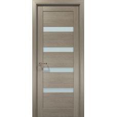 Двери Оptima-02 Клен серый Папа карло