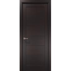 Двери Оptima-03F Дуб нортон Папа карло