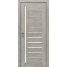 двери Rodos Modern Bianca дуб сонома
