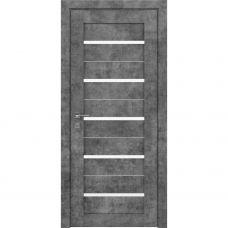 двери Rodos Modern Lazio мрамор серый