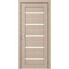двери Rodos Modern Lazio крем