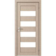 двери Rodos Modern Milano крем