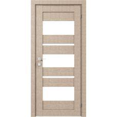 двери Rodos Modern Polo крем