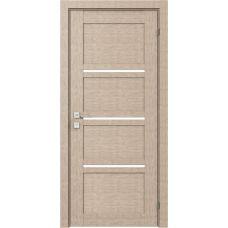 двери Rodos Modern Quadro крем