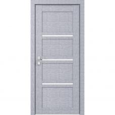 двери Rodos Modern Quadro дуб сонома
