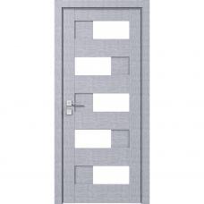 двери Rodos Modern Verona дуб сонома