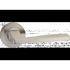 A-1220