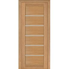 Двери 137 шпон Дуб Светлый Modern Terminus