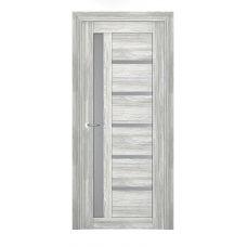 Двери 108 Эскимо Nanoflex Terminus