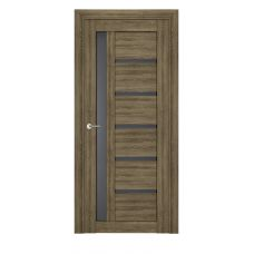 Двери 108 Фундук Nanoflex Terminus