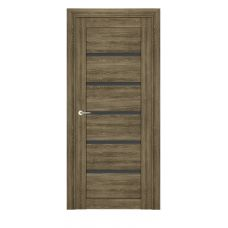 Двери 307 ПО Фундук Nanoflex Terminus