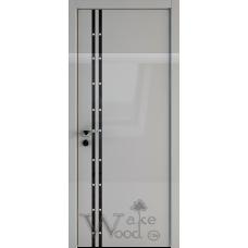 Glass SV 04